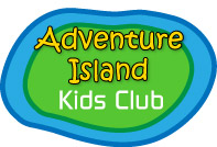 Adventure Island Kids Club